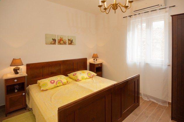 Schlafzimmer 1 - Bild 1- Objekt 138495-25