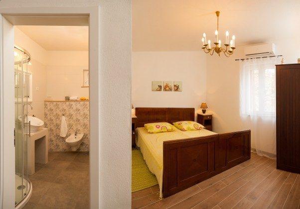 Schlafzimmer 1 - Bild 2 - Objekt 138495-25