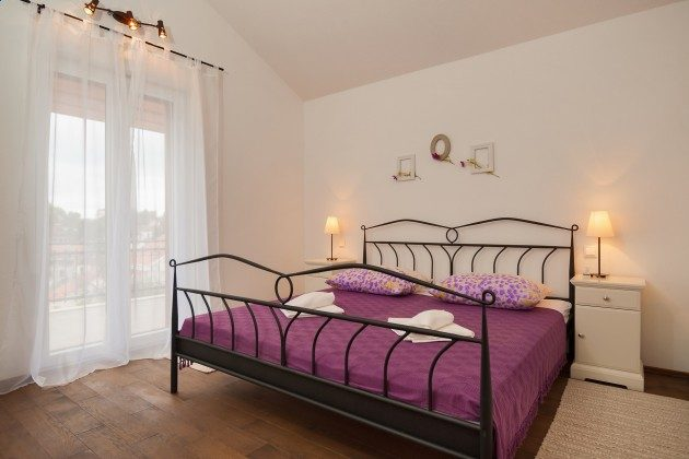 Schlafzimmer 2 - Bild 1 - Objekt 138495-25