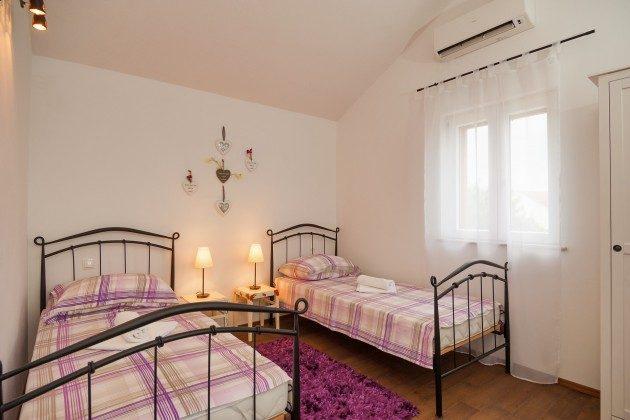 Schlafzimmer 3 - Bild 1 -  Objekt 138495-25