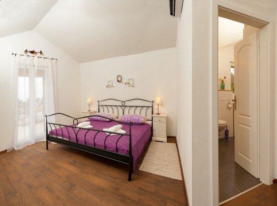 Schlafzimmer 3 - Bild 2 - Objekt 138495-25