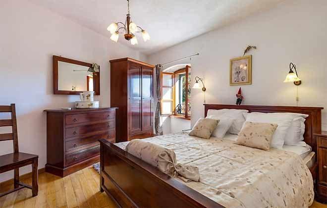 Schlafzimmer 1 - Objekt 138495-28