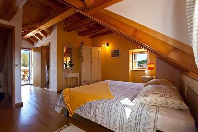 Schlafzimmer 3 - Bild 1 - Objekt 138495-28