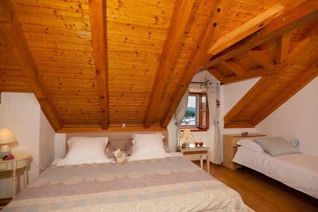 Schlafzimmer 3 - Bild 2 - Objekt 138495-28