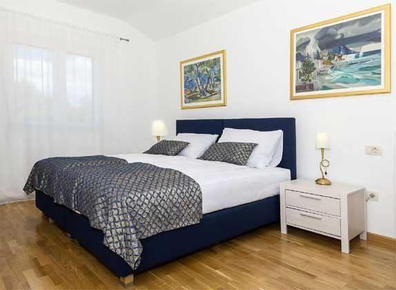 Doppelzimmer 1- Bild 1 - Objekt 138495-31