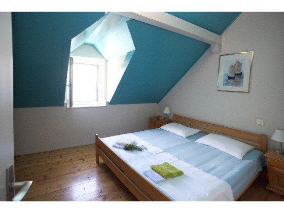 Doppelzimmer - Objekt 138495-14
