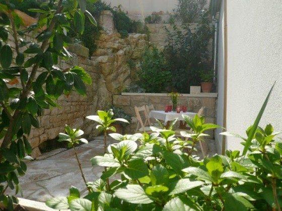 Terrasse - Bild 3 - Objekt 138495-14