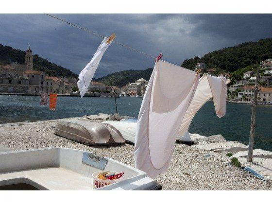 Pucisca - Bild 5 - Objekt 138495-14