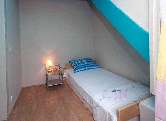 Einzelzimmer - Objekt 138495-14