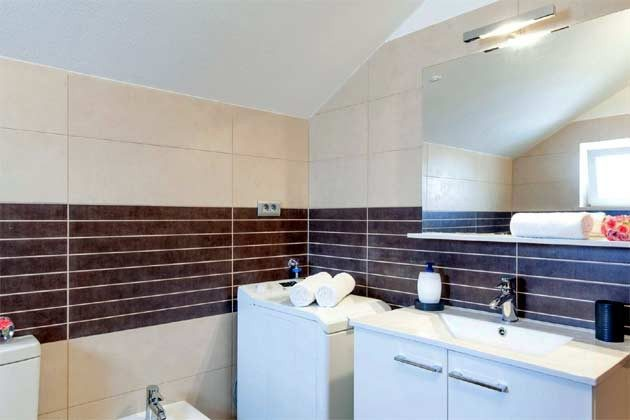 Badezimmer - Bild 1 - Objekt 138495-32