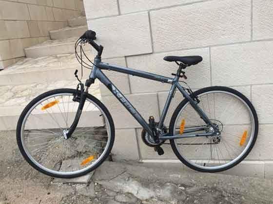 Mountainbike 2 - Objekt 138495-32