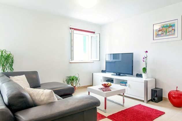 Wohnbereich - Bild 2 - Objekt 138495-32