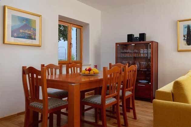 Wohnküche - Bild 2 - Objekt 138495-36