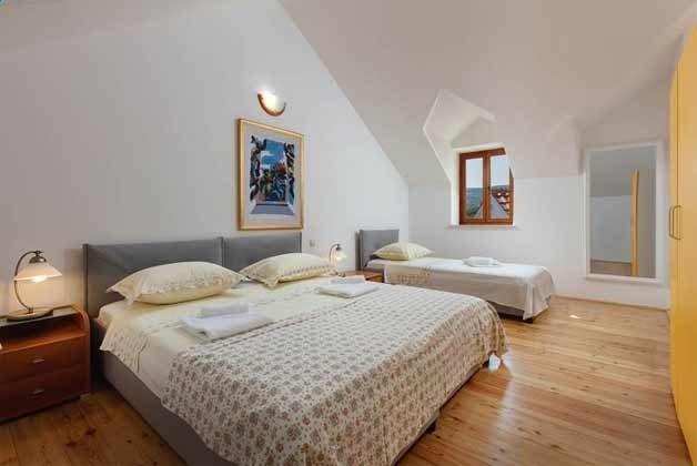 Schlafzimmer 2 - Objekt 138495-36
