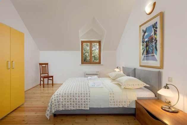 Schlafzimmer 1 - Bild 2 - Objekt 138495-36