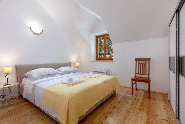 Schlafzimmer 1 - Bild 1 - Objekt 138495-36
