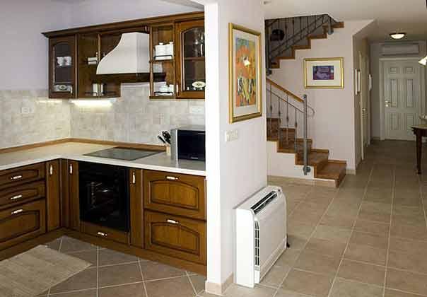 Küchenzeile - Bild 1 - Objekt 138495-10