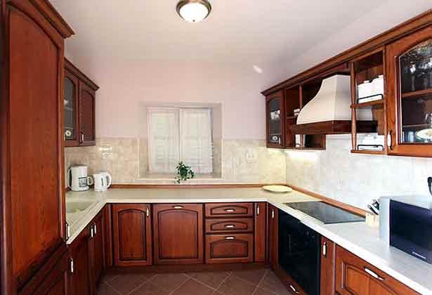 Küchenzeile - Bild 2 - Objekt 138495-10