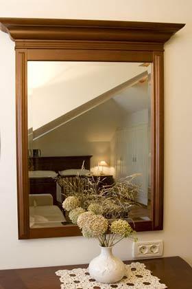 Schlafzimmer 1 von 3 im Erdgeschoss - Bild 2 - Objekt 138495-10