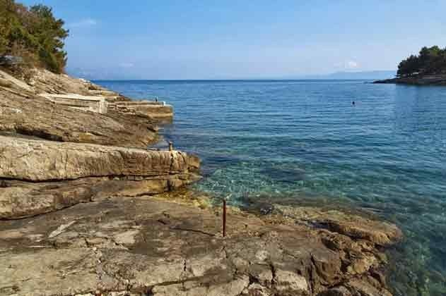 Bucht von Puntinak - Bild 3 - Objekt 138495-17