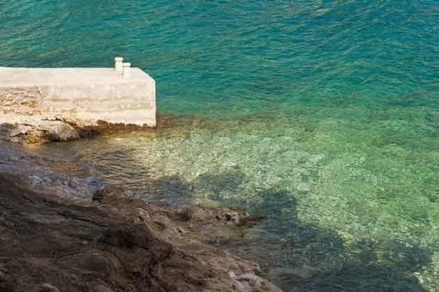 Bucht von Puntinak - Bild 4 - Objekt 138495-17
