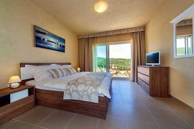 Schlafzimmer Beispiel - Bild 1 - Objekt 138495-29