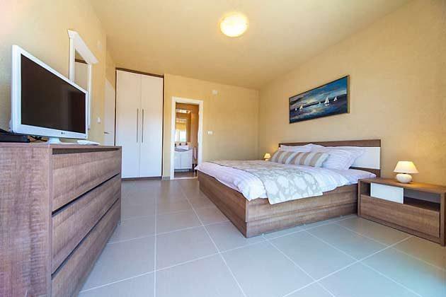 Schlafzimmer Beispiel - Bild  2 - Objekt 138493-22