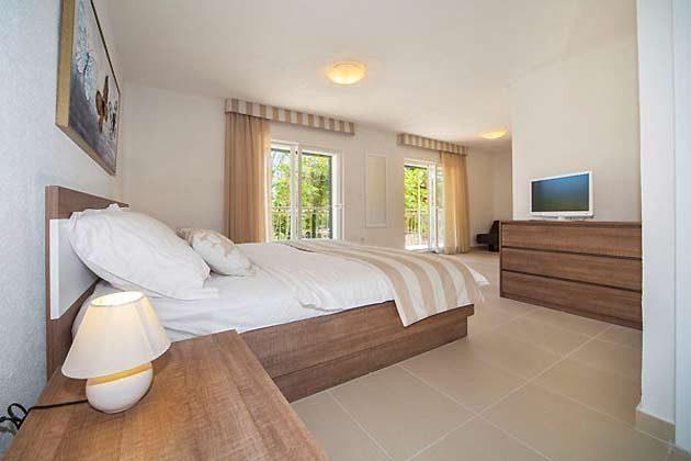Schlafzimmer Beispiel - Bild 3 - Objekt 138493-22