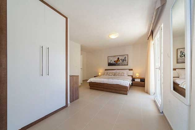 Schlafzimmer Beispiel - Bild  4 - Objekt 138493-22
