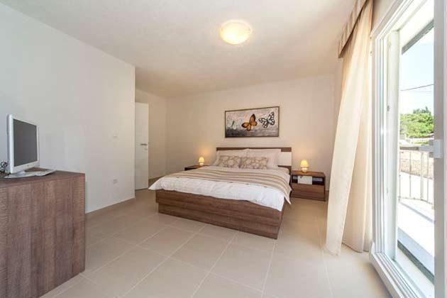 Schlafzimmer Beispiel - Bild  5 - Objekt 138493-22