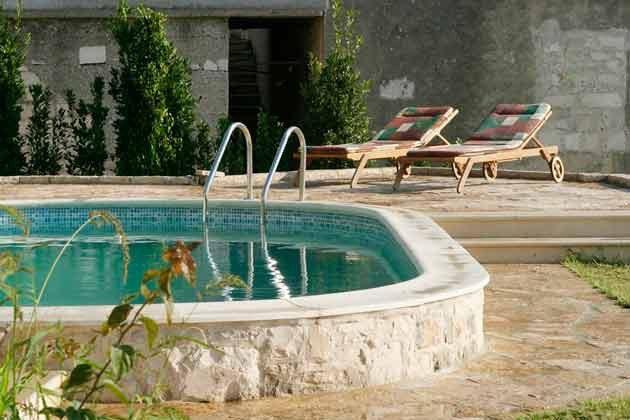 der Pool - Bild 3 - Objekt 138495-9