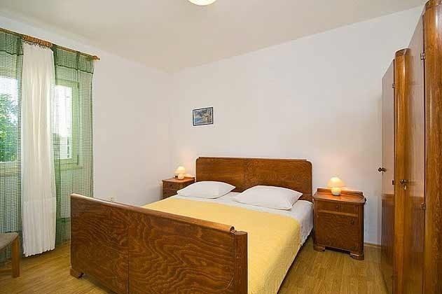 Doppelzimmer 3 - Objekt 138495-19