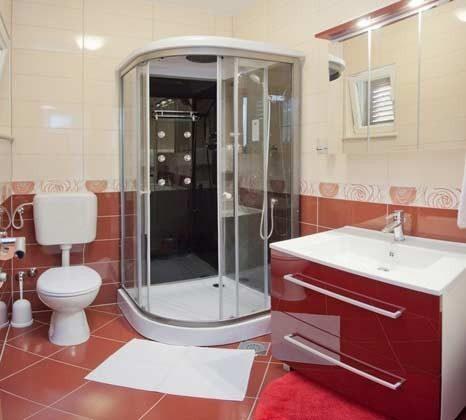 Duschbad 3