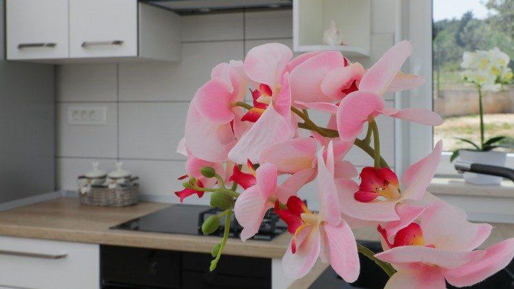 Küchenzeile -  Bild 2 - Objekt 138495-37