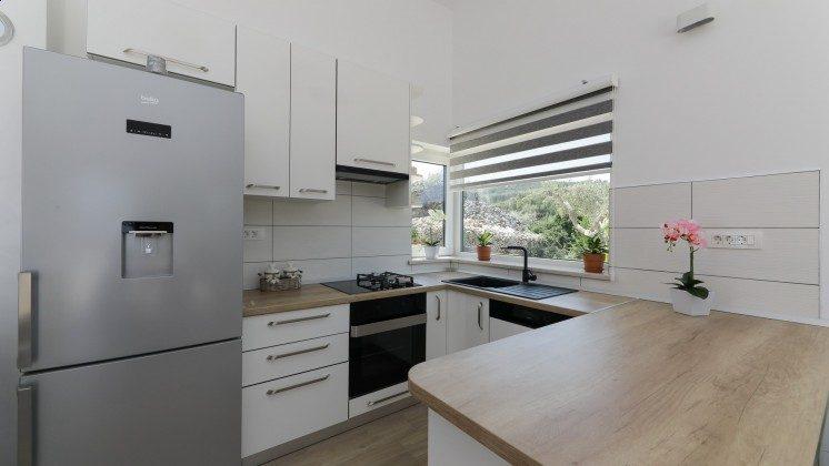 Küchenbereich -  Bild 1 - Objekt 138495-37
