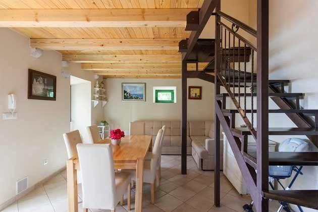 Wohnbereich - Bild 3 - Objekt 138595-33