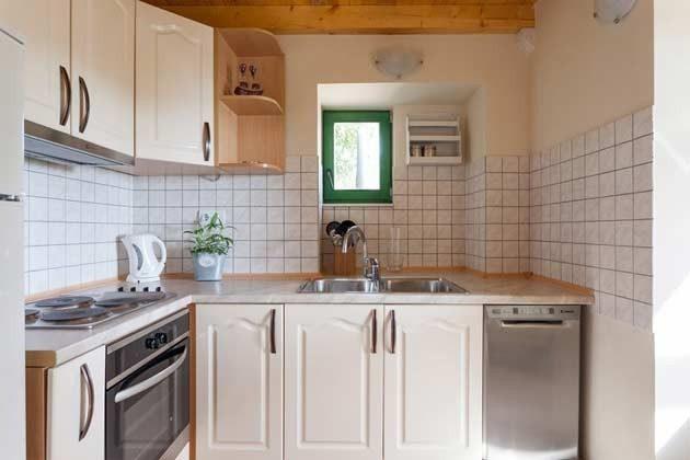 Küche - Bild 1 - Objekt 138595-33