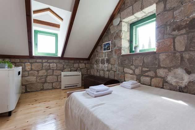 Einzelzimmer 2. Stock - Bild 1 - Objekt 138595-33