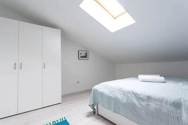 A2 Schlafzimmer - Bild 1 - Objekt 192577-.74