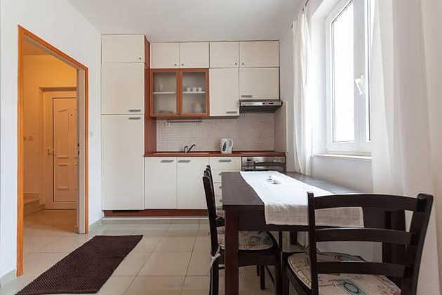 A1 Küchenbereich  - Bild 1 - Objekt 192577-.74