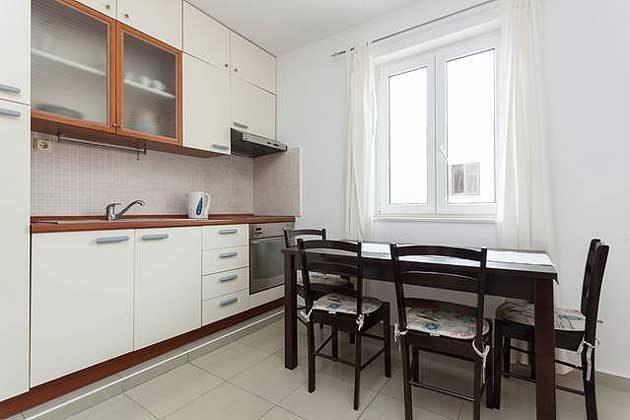 A1 Küchenbereich - Bild 2 - Objekt 192577-.74