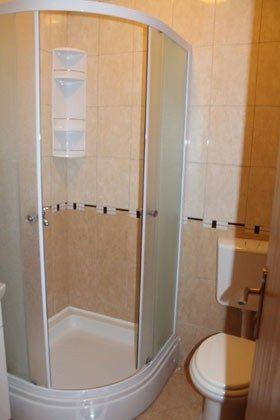Doppelzimmer Duschbad Beispiel- Ref, 2001-75 Bild 1