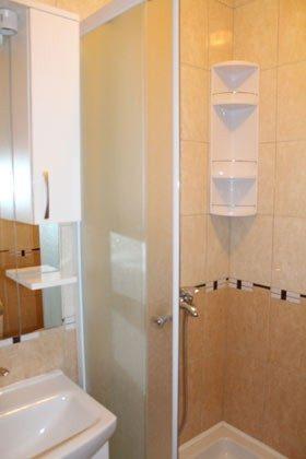 Doppelzimmer Duschbad Beispiel- Ref, 2001-75 Bild 2