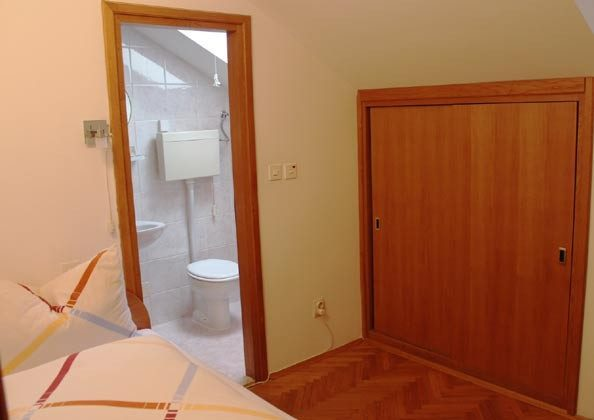 Einzelzimmer Beispiel- Ref, 2001-75 Bild 3