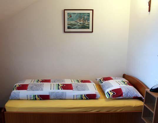 Einzelzimmer Beispiel- Ref, 2001-75 Bild 4
