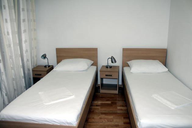 Doppelzimmer Beispiel- Ref, 2001-75 Bild 3
