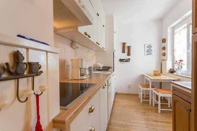 Küche - Bild 2 - Objekt 192577-84