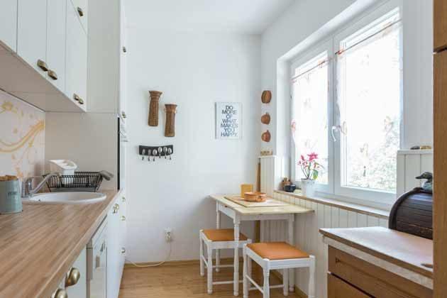 Küche - Bild 3 - Objekt 192577-84