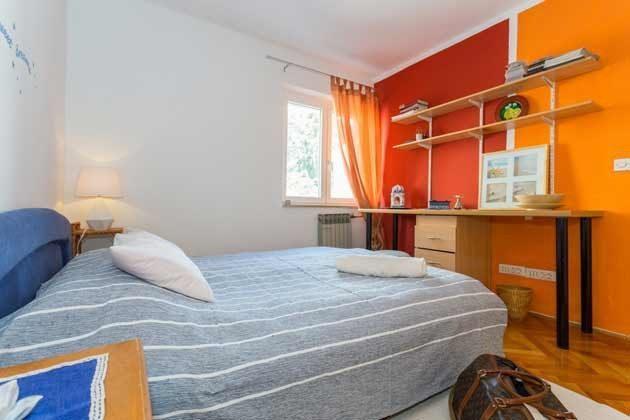 Schlafzimmer 1 - Bild 2 - Objekt 192577-84
