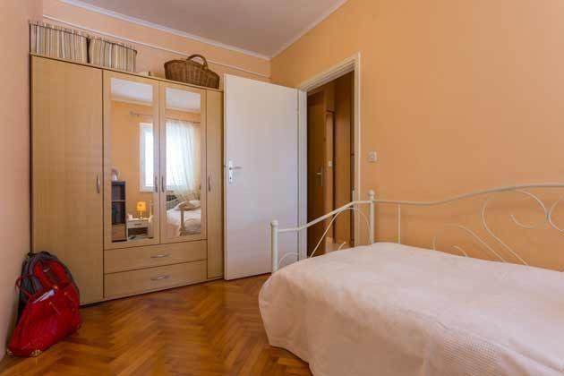 Schlafzimmer 2 - Bild 3 - Objekt 192577-84